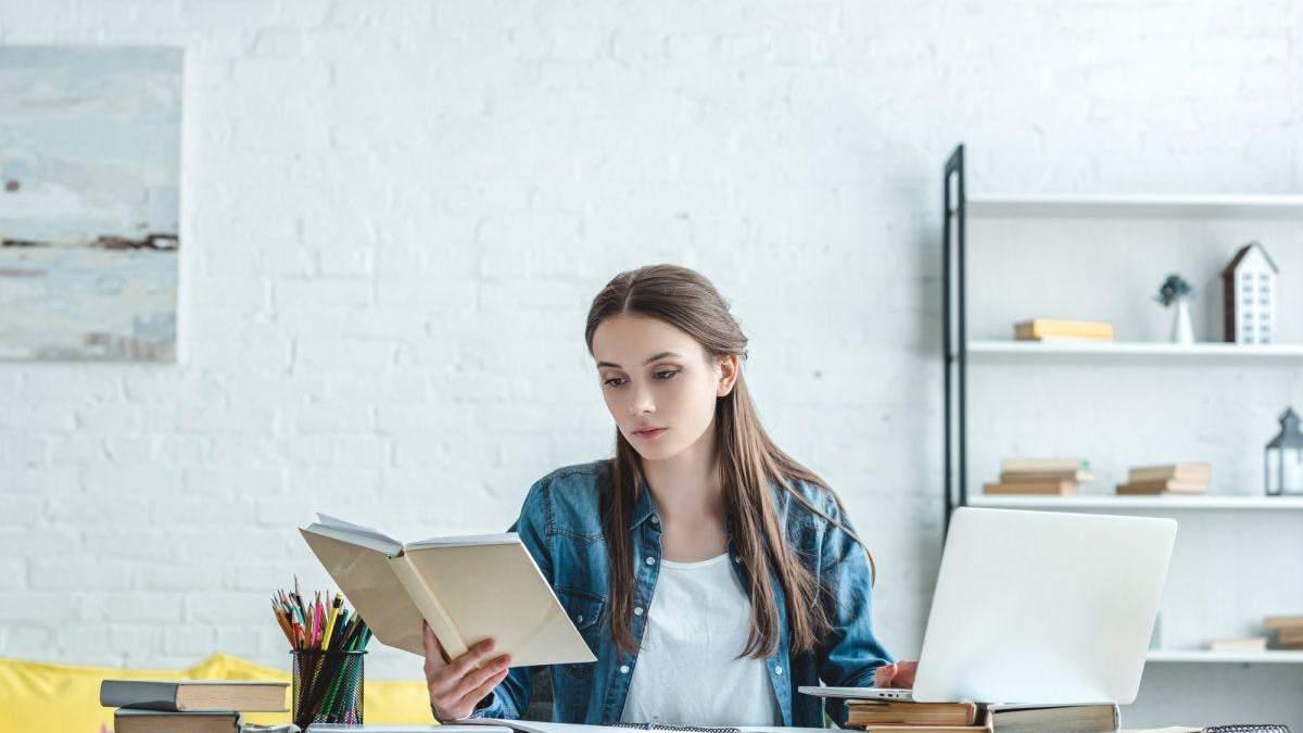 Онлайн уроки 11 класс – видео всех уроков 28.04.2020