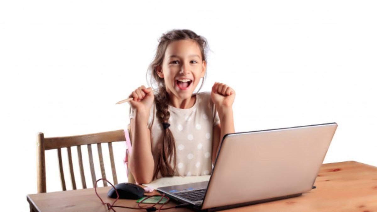 Онлайн-уроки для 7 класу: дивитись відео занять за 29 квітня
