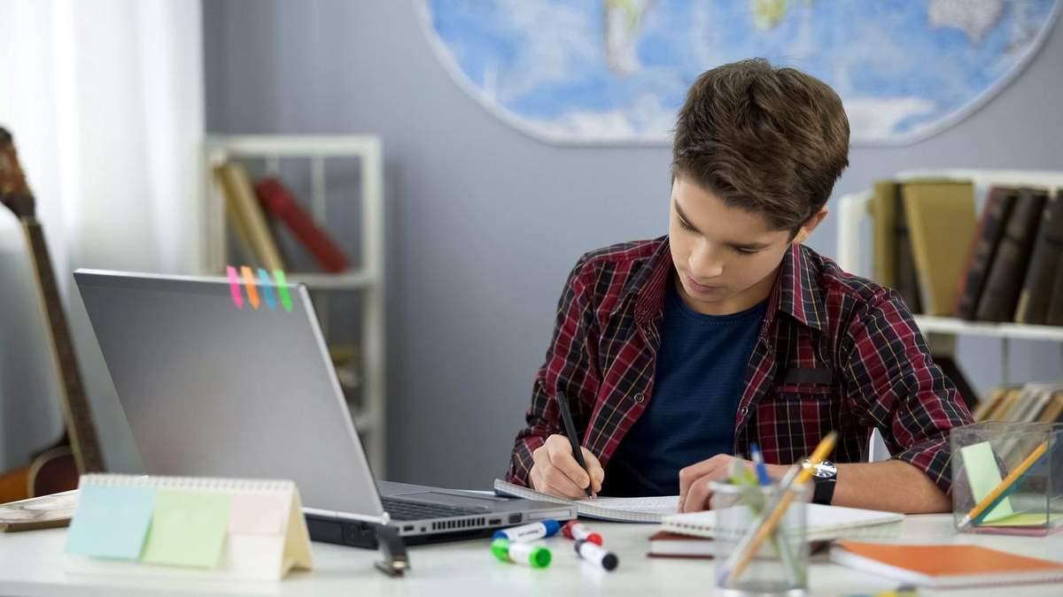 Онлайн уроки 8 класс 29 апреля 2020 – уроки онлайн, Украина