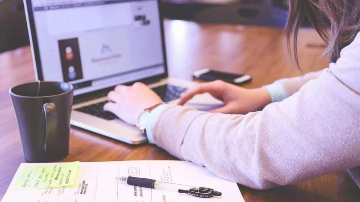 Уроки онлайн 11 клас 29 квітня 2020 – дивитися онлайн уроки