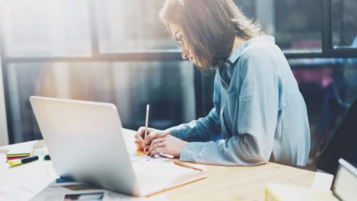 Уроки онлайн 9 клас 30 квітня 2020 – онлайн уроки