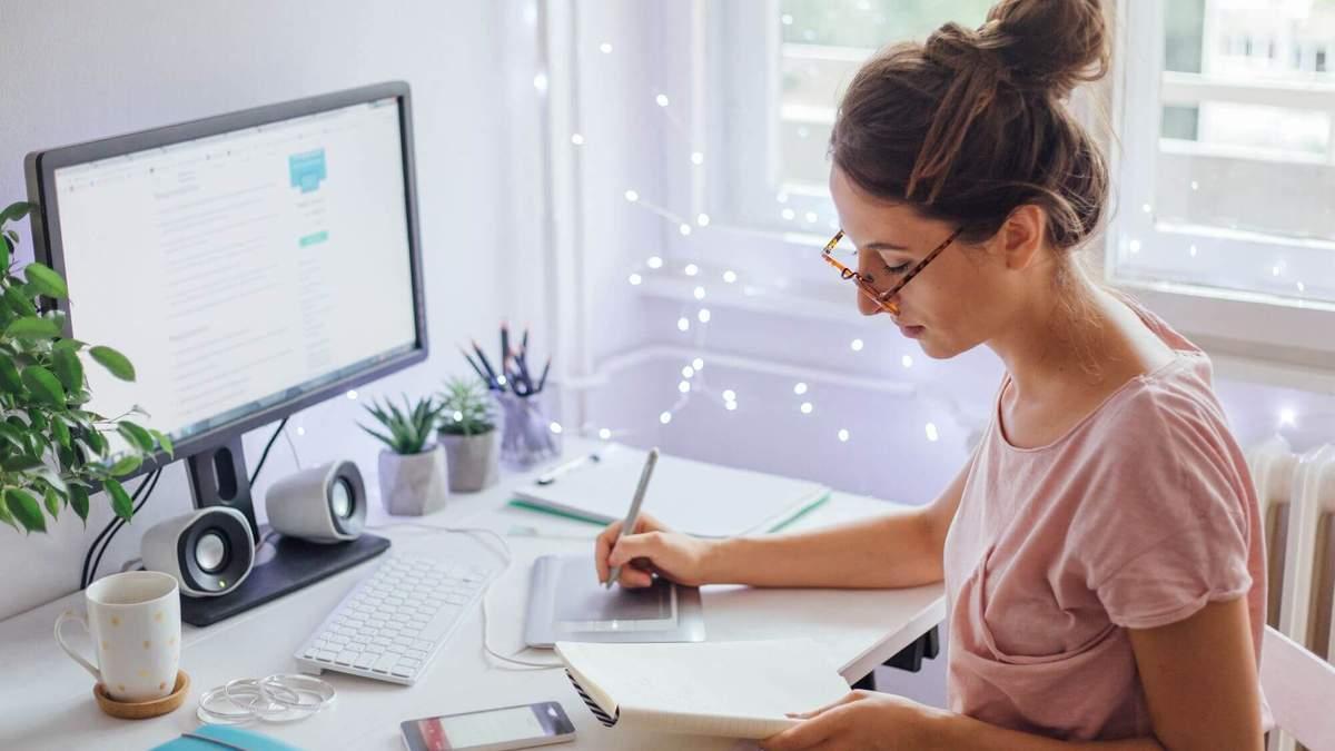 Уроки онлайн 10 класс 30 апреля 2020 – онлайн уроки