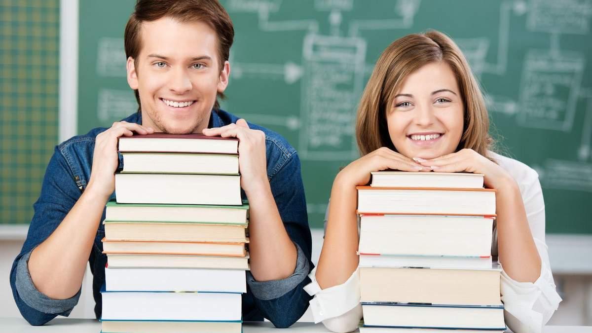 Уроки онлайн 11 клас 30 квітня 2020 – дивитися онлайн уроки