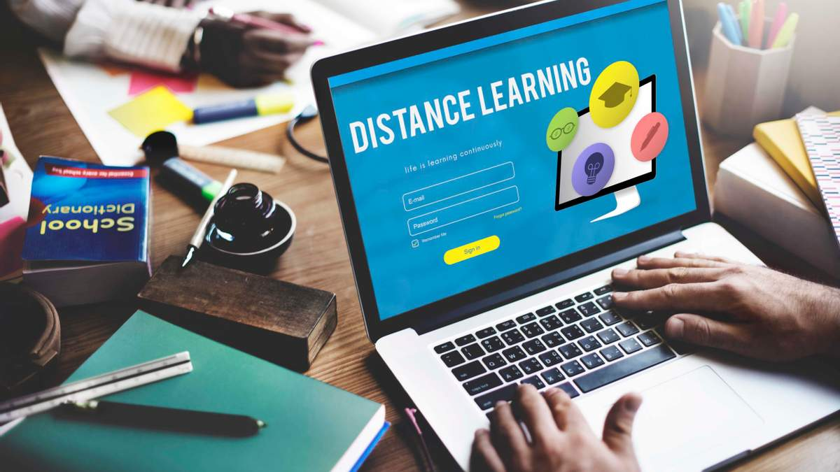 Уроки онлайн 9 клас 4 травня 2020 – онлайн уроки