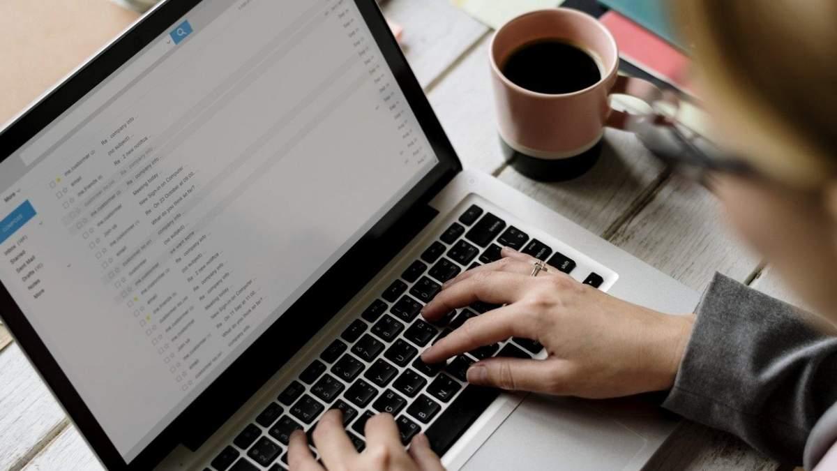 Уроки онлайн 10 класс 5 мая 2020 – онлайн уроки, Украина