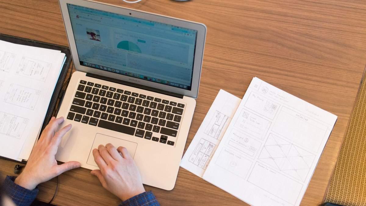 Уроки онлайн 11 клас 5 травня 2020 – дивитися онлайн уроки