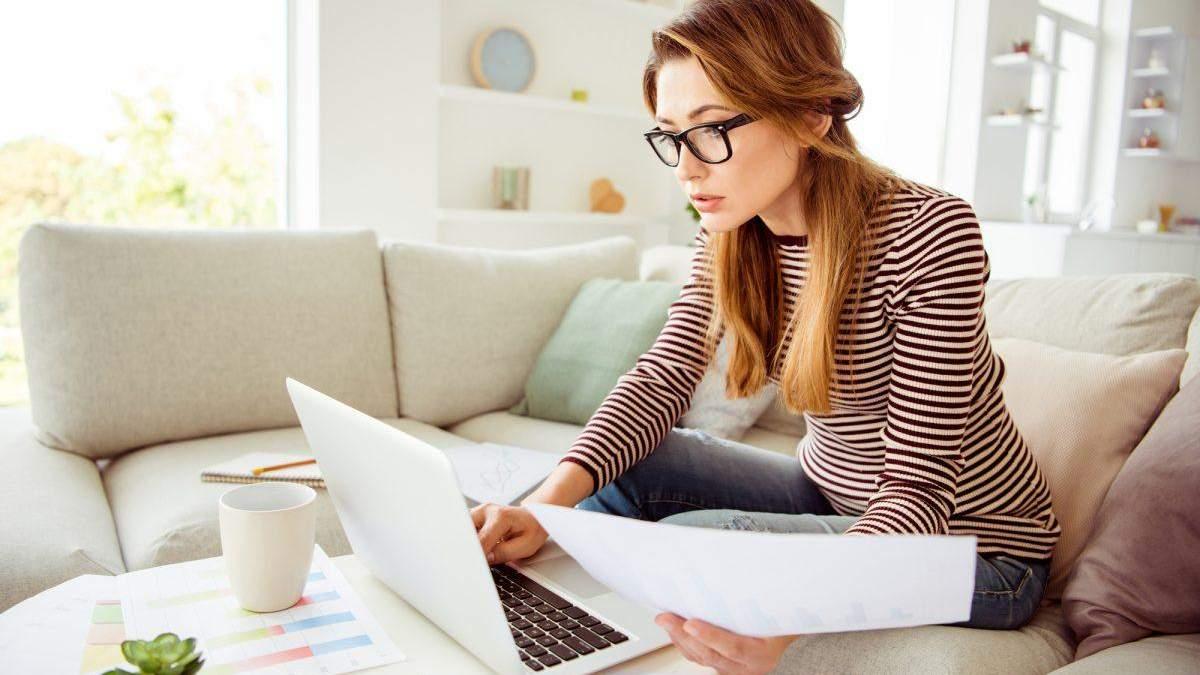 Уроки онлайн 10 класс – расписание тем уроков на каждый день