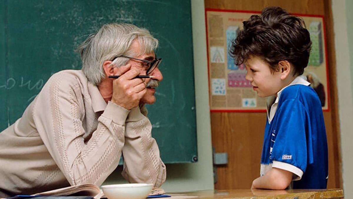 Робочий графік і зарплата літніх вчителів після карантину