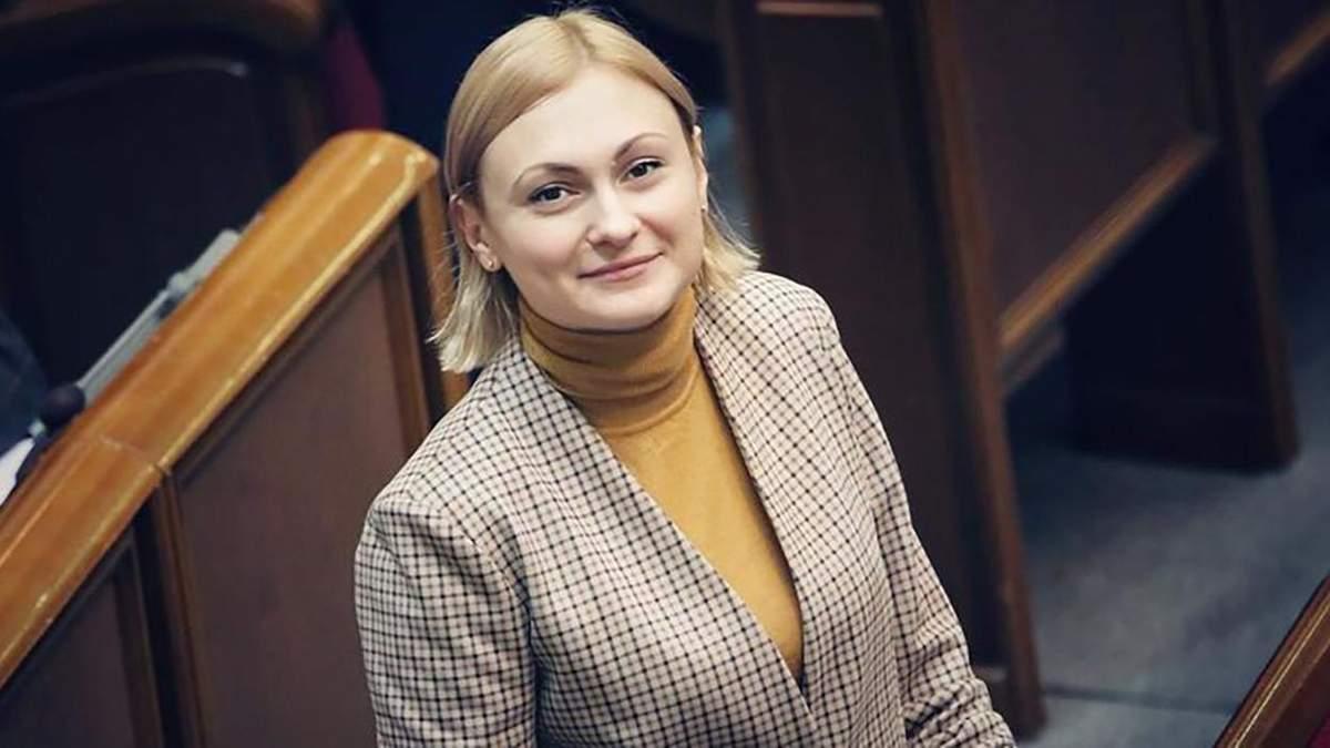 Компенсации абитуриентам за платное пробное ВНО 2020 в Украине