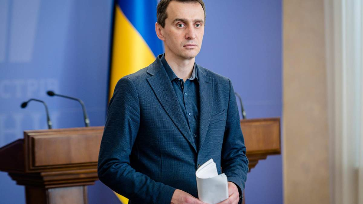 Як буде проходити ЗНО в Україні в умовах карантину: пояснення МОЗ