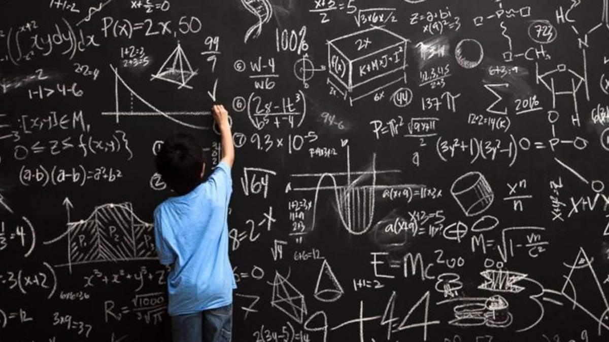 ВНО по математике станет обязательным с 2021 года