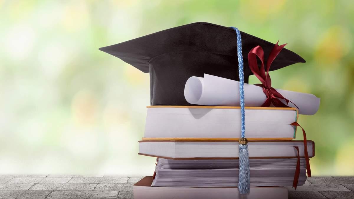 Академическая недобропорядочность может поставить крест на карьере