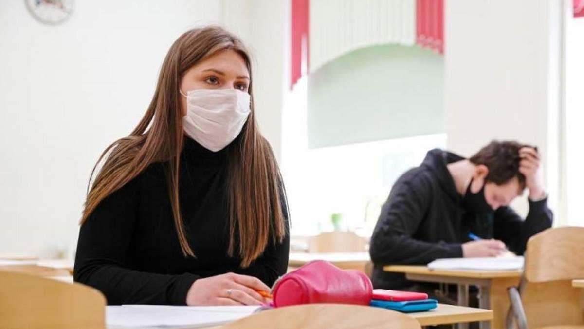 Студенти просять знизити прохідний бал в магістратуру через жорсткі умови складання ЗНО: деталі