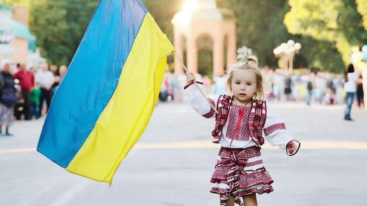 В Україні можуть з'явитися безкоштовні курси державної мови