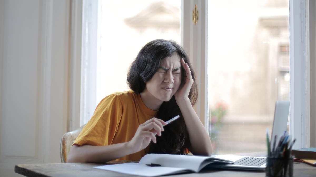 Вернут ли дистанционное обучение: три сценария нового учебного года