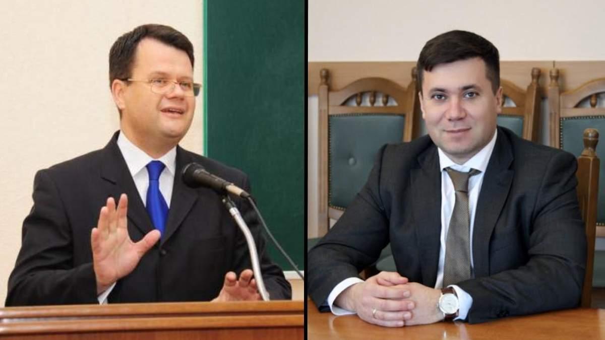 Министр образования получил двух новых заместителей: известны имена