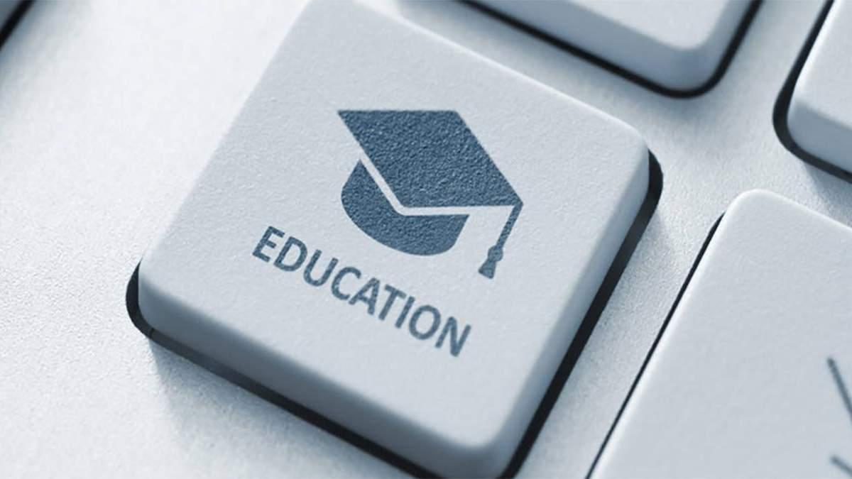 Как будут поступать украинские выпускники в 2020 году: видео