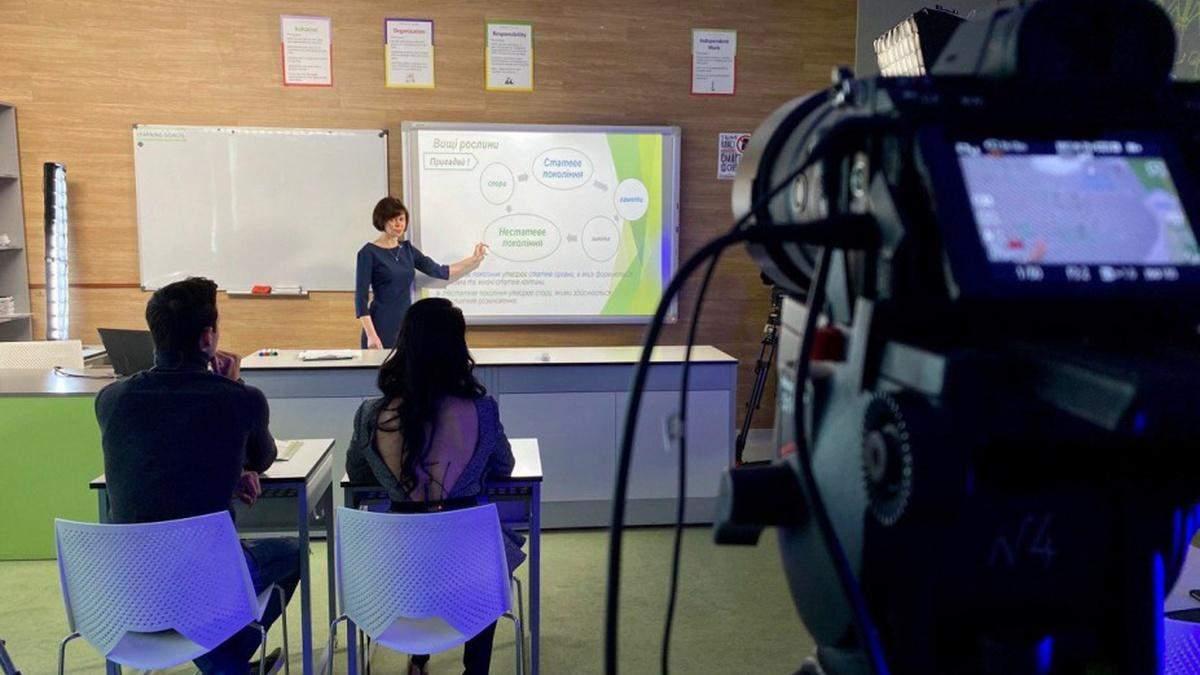 Образовательные программы на телевидении: почему на каналах только развлекательные шоу