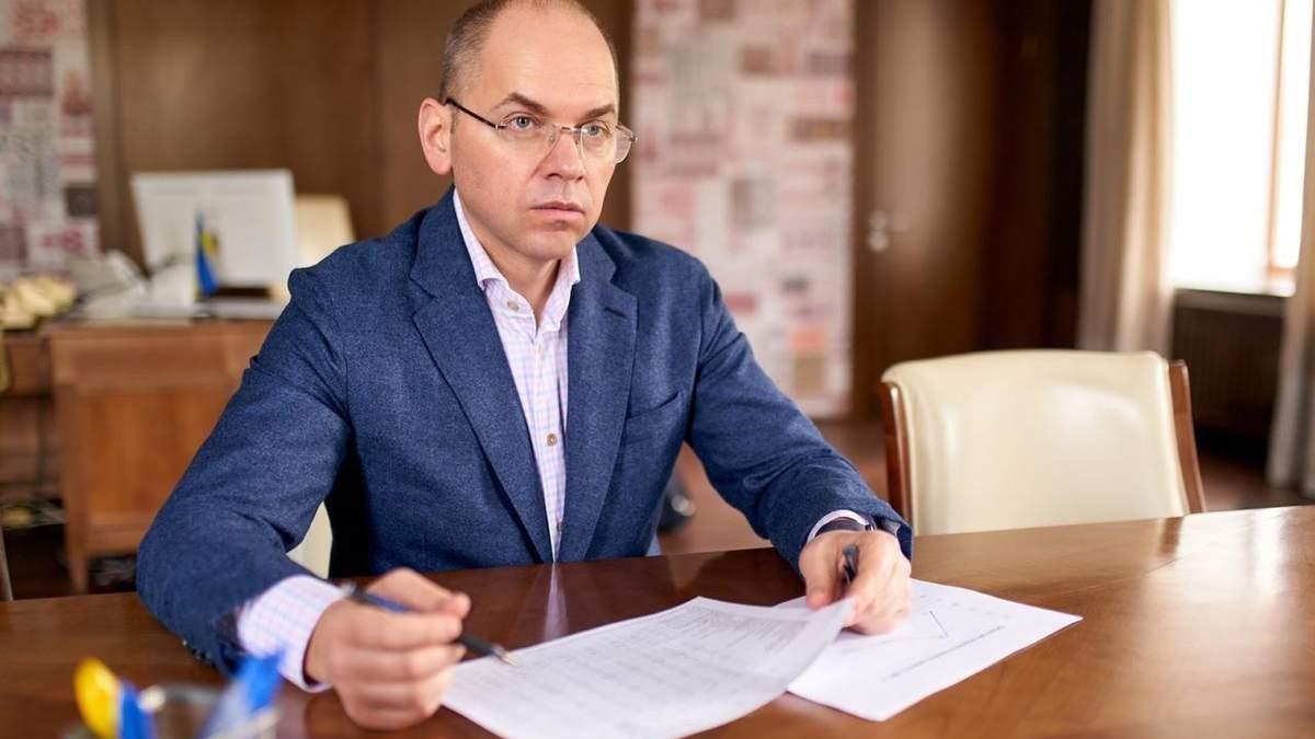 Власть в начале августа решит, какой формат обучения будет с 1 сентября, – Степанов