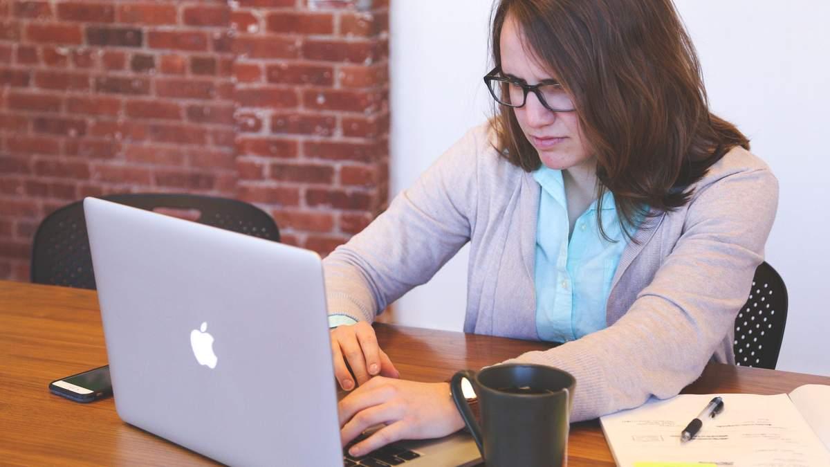 Как проверить свои данные в электронной базе перед вступлением
