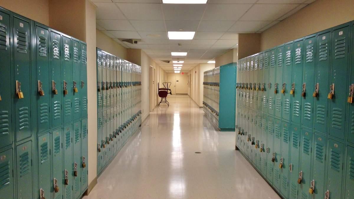 Как будут открывать школы в Нью-Йорке с нового учебного года: опыт с США
