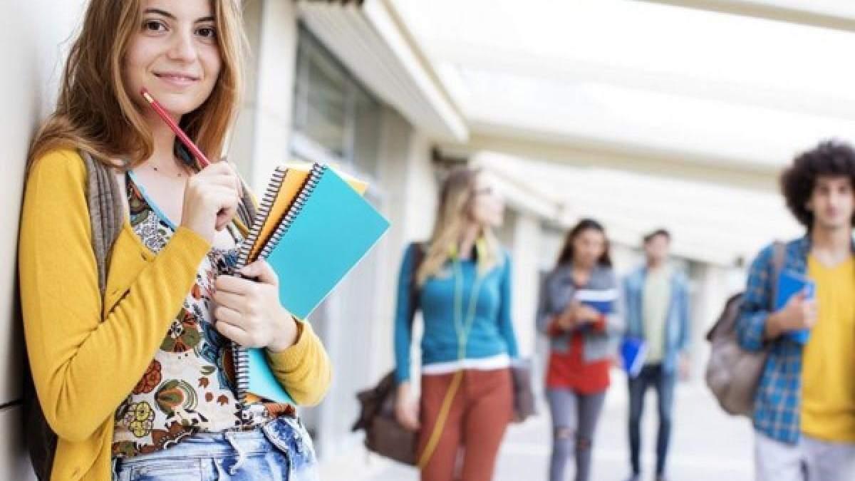 Сроки вступления на младшего бакалавра продолжили: даты