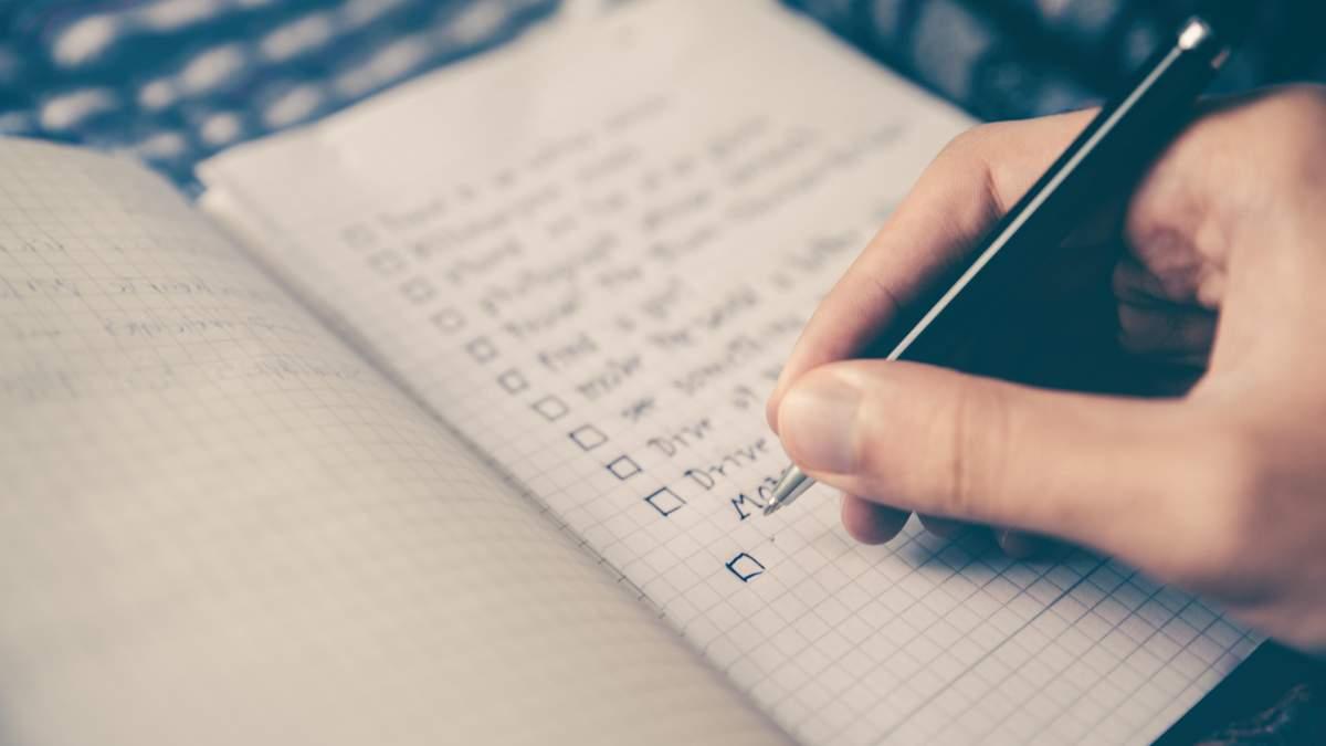 Как выучить иностранный язык: полезные советы от переводчицы