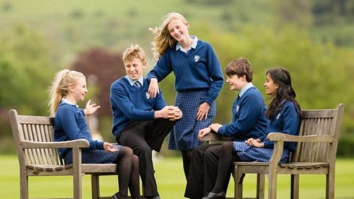 Как Британия будет возвращаться в школу осенью: важные рекомендации