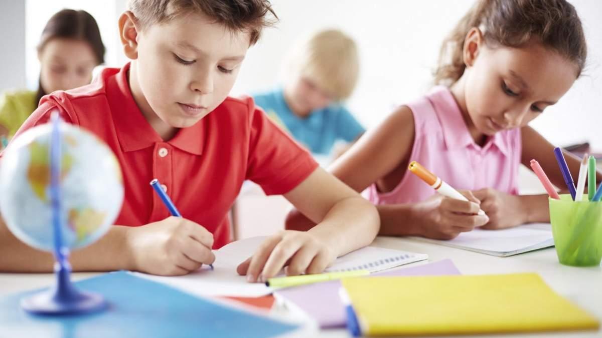 Хто має більші амбіції у навчанні – бідні чи багаті учні: цікаве дослідження