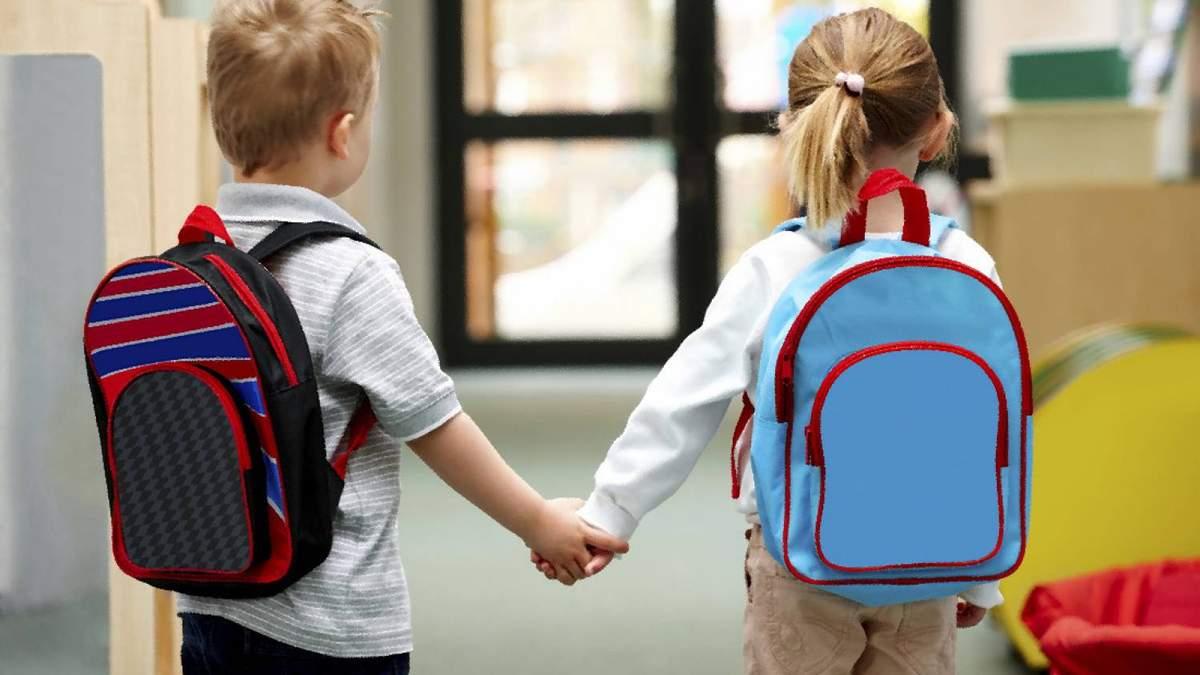 Когда отдавать ребенка в школу - 6 или 7 лет: мнения экспертов