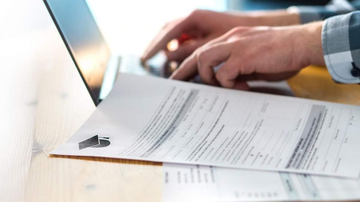 Абитуриенты-льготники могут подтвердить свои права на вступление в вузы