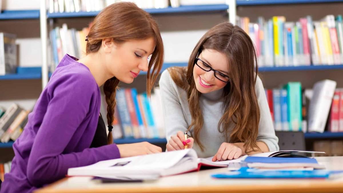 Хто може повторно навчатись на бюджеті та як відшкодувати кошти