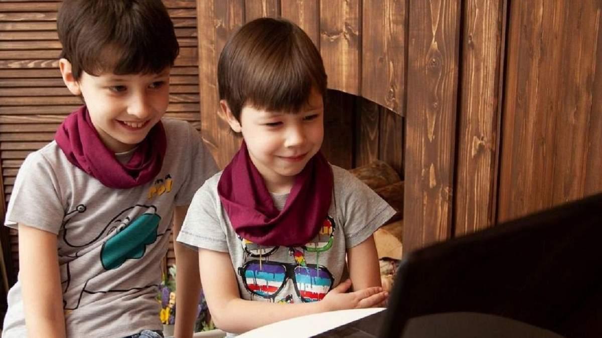 Детские сады совершенно не готовы к онлайн-обучения: експертка