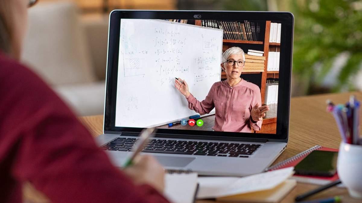 Как сделать дистанционное обучение эффективным: советы учителям