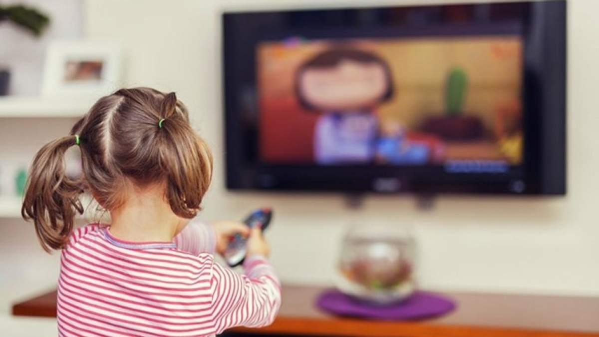 Розвиваючі мультики: найцікавіші освітні мультфільми для школярів