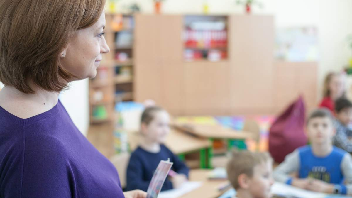 Как директору подготовить школу к началу обучения: рекомендации