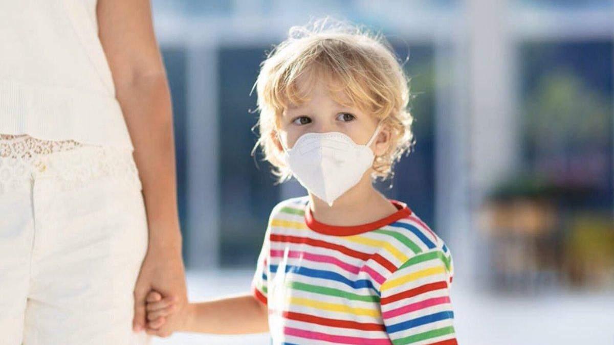 Как будут работать детские сады с 1 сентября: рекомендации от МОН, Минздрава и UNISEF