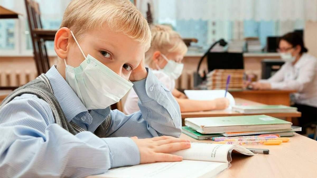 Чи готові школи, учні та батьки до нового навчального року: опитування