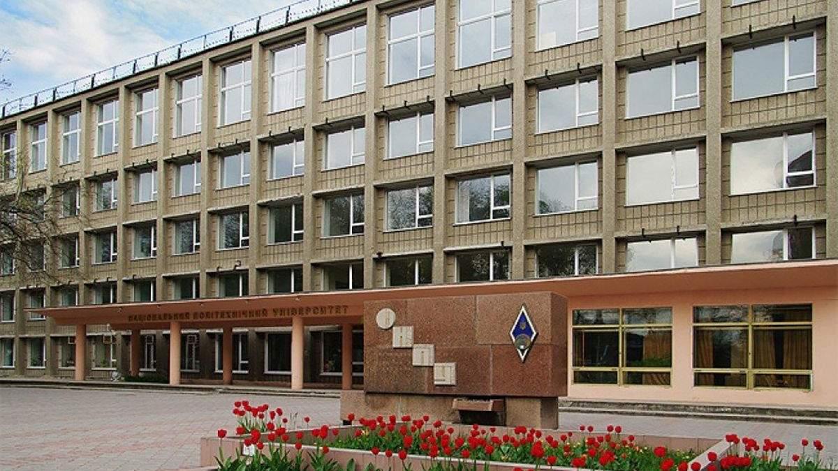 Кабмін утворив два нові університети в Одесі: деталі