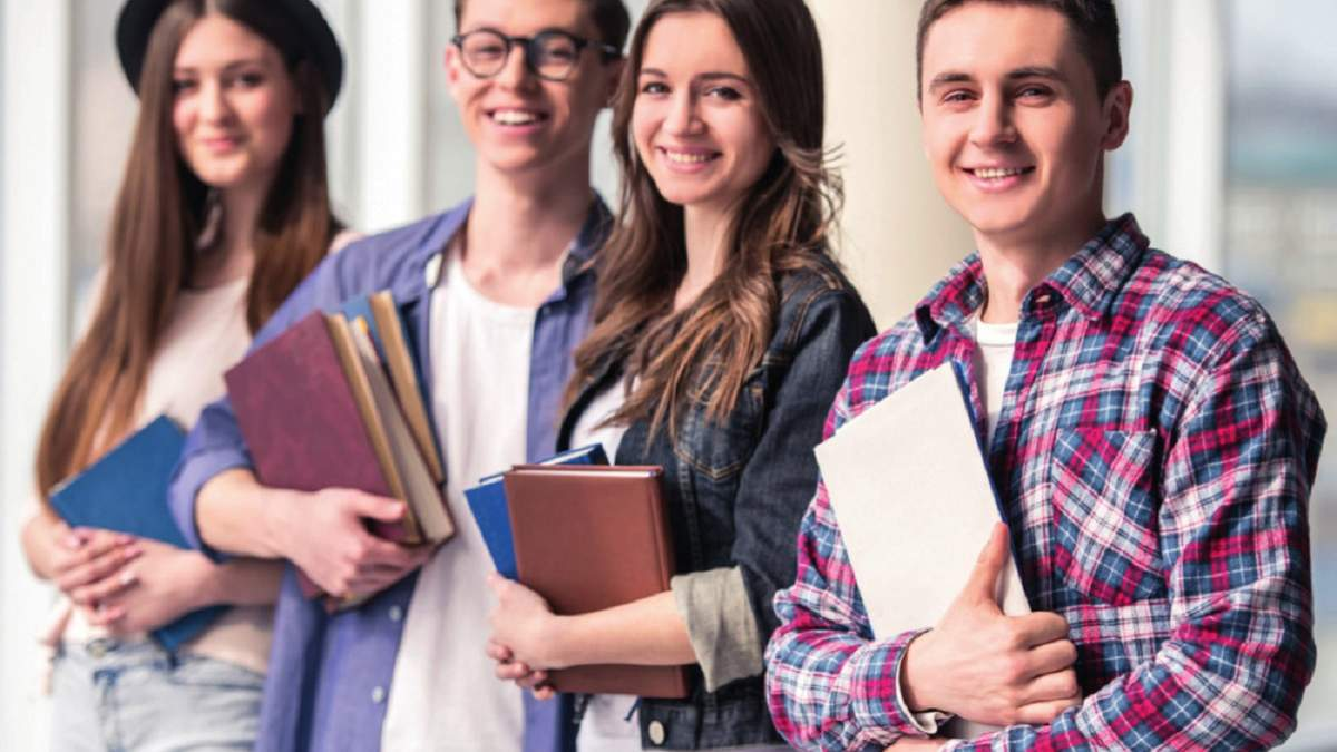 Вступ-2020: які університети та спеціальності стали найпопулярнішими