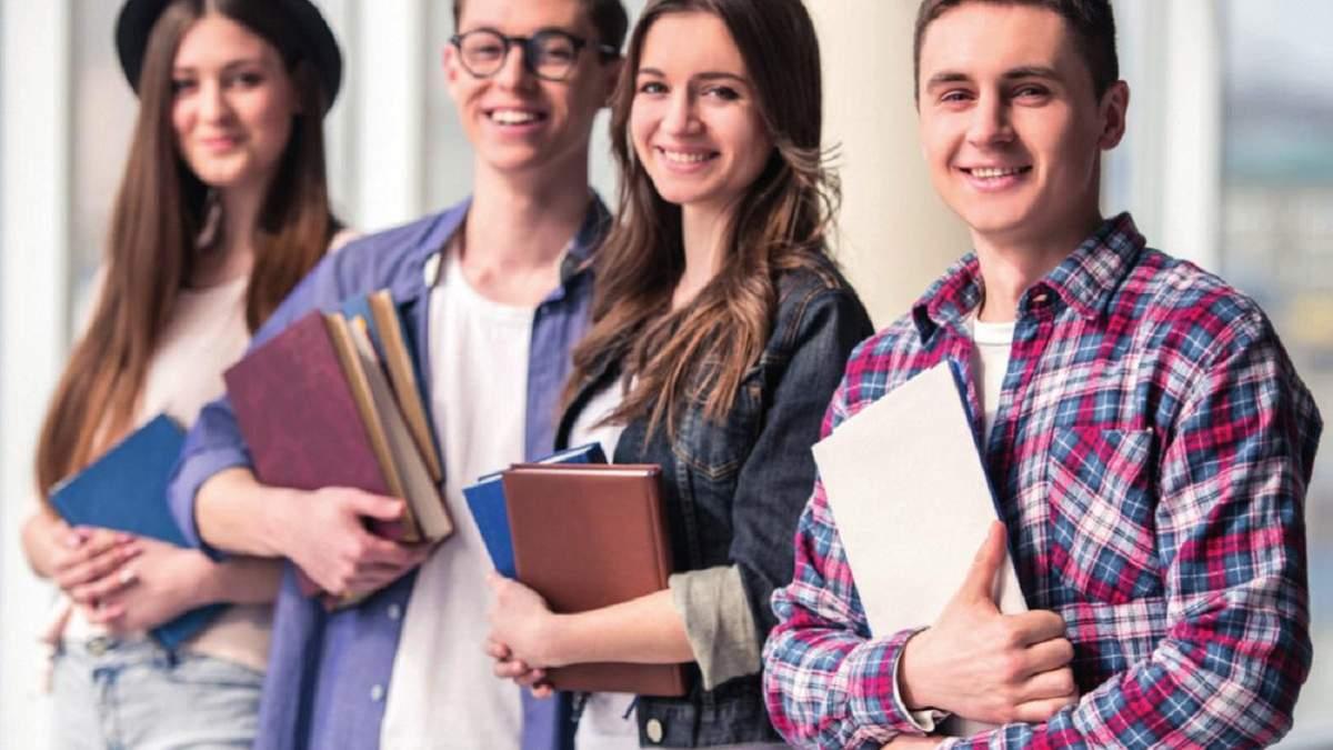 Вступление-2020: какие университеты и специальности стали популярными