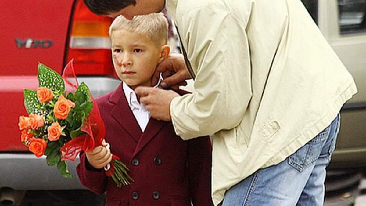 Вберегтись від обстрілів та COVID-19: як навчатимуть дітей у школах на Донбасі