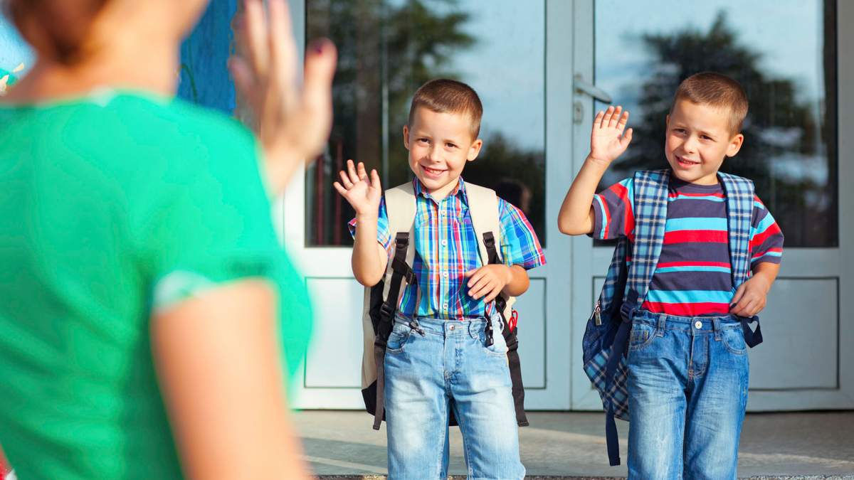 У МОЗ пояснили, як будуть працювати дитячі садочки в період карантину