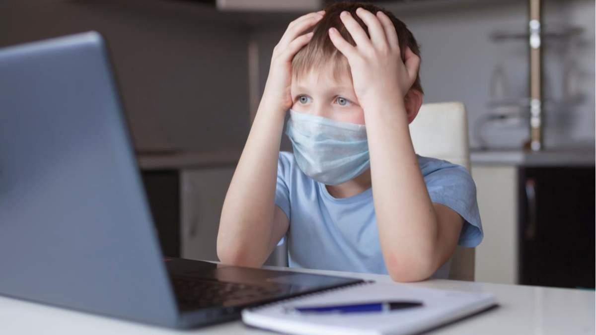 Понад 2 тисячі шкіл в Україні взагалі не мають доступу до інтернету, – Мінцифри