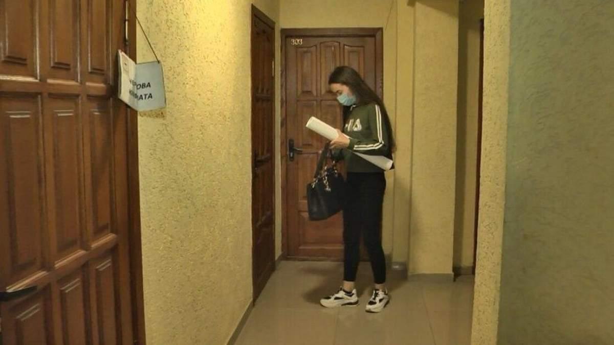 Как студентам уберечься от заражения COVID-19 в общежитиях