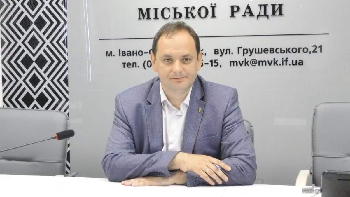 В Ивано-Франковске ученики пойдут в школы с 14 сентября, несмотря на решение Киева, – мэр города