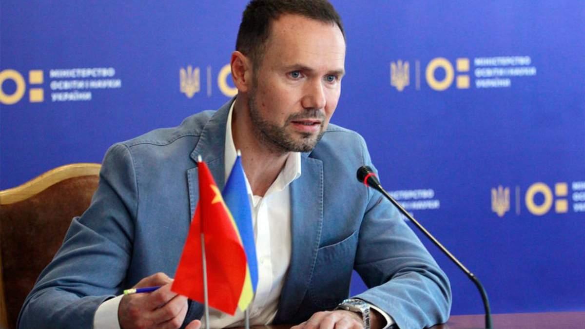 Этический комитет подтвердил плагиат в трех работах Сергея Шкарлета: детали