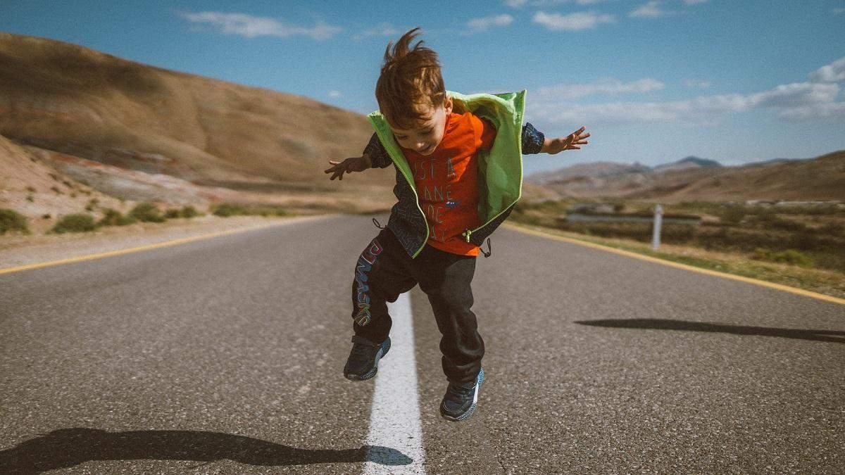 Как помочь ребенку выбрать профессию – действенные советы