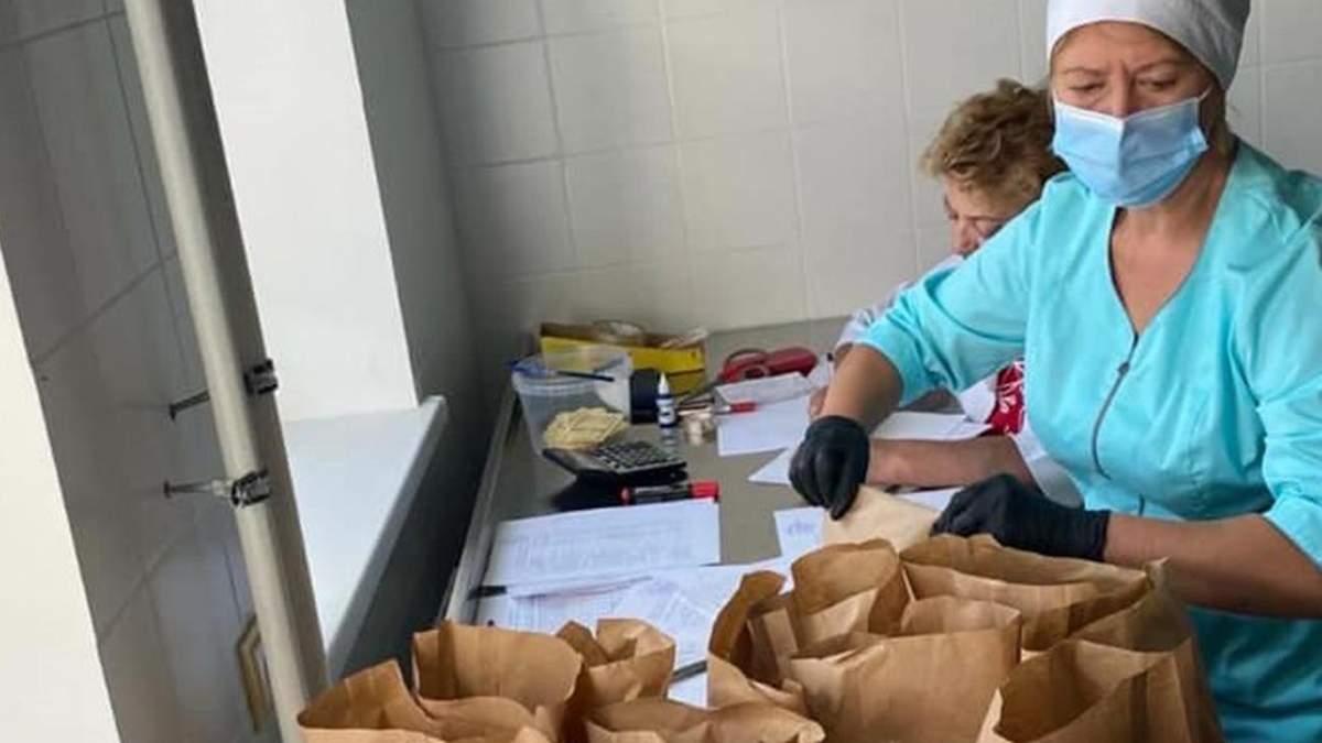 С качеством питания в школе должен разобраться директор или основатель
