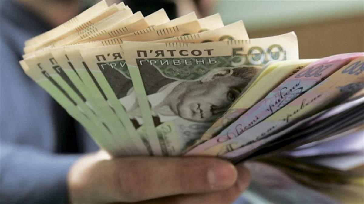На образование запланировали 173 миллиарда гривен в госбюджете на 2021